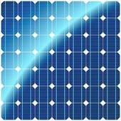 Solar clipart #2, Download drawings