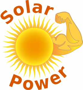 Solar clipart #5, Download drawings