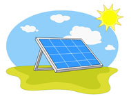 Solar clipart #16, Download drawings