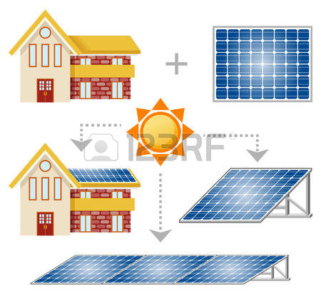 Solar clipart #14, Download drawings