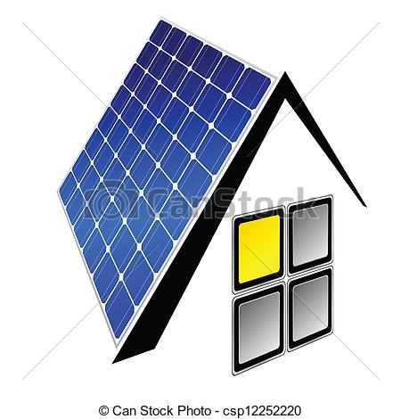 Solar clipart #12, Download drawings