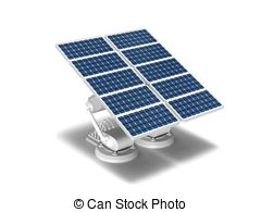Solar clipart #8, Download drawings