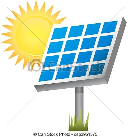 Solar clipart #1, Download drawings