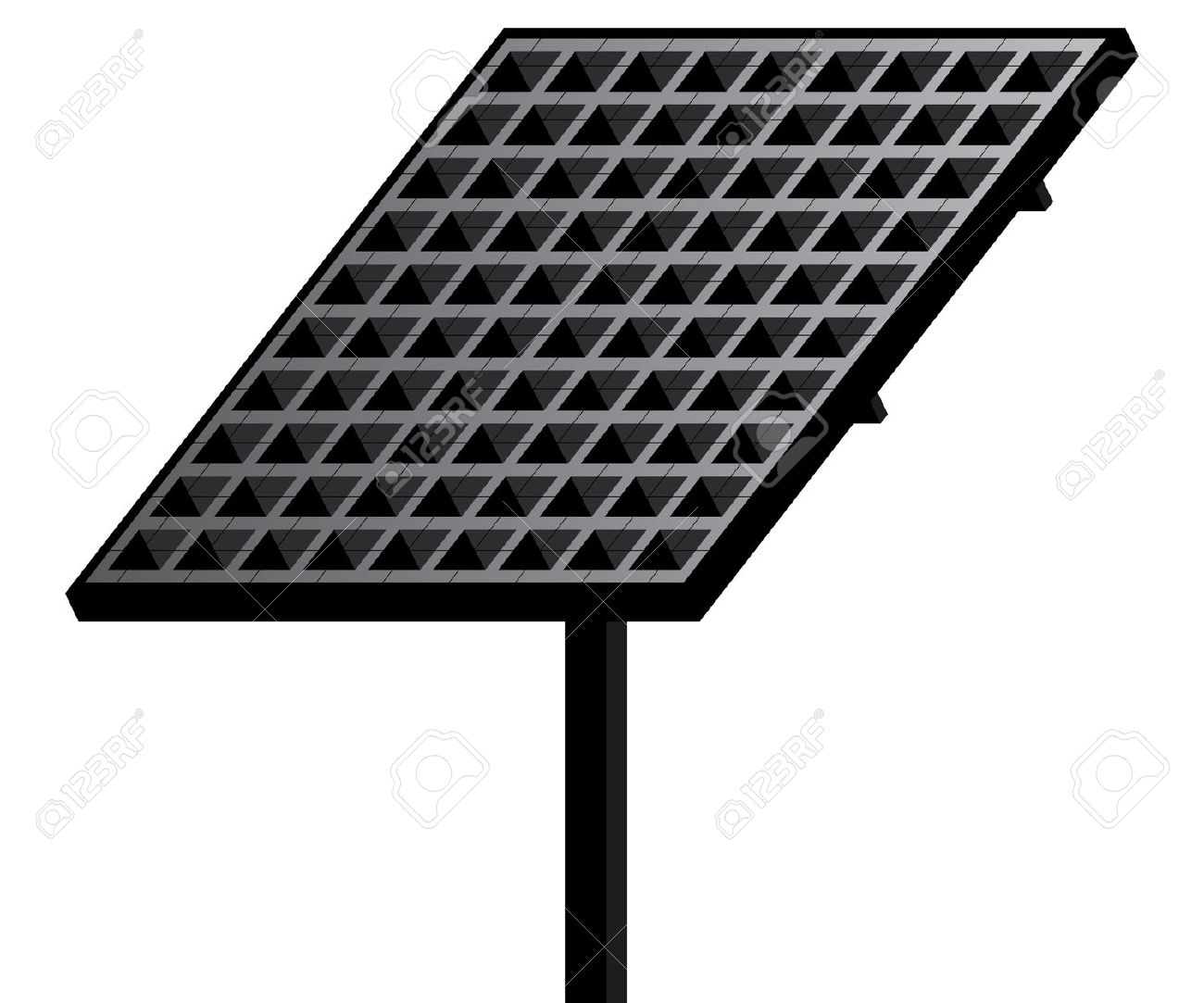 Solar clipart #9, Download drawings