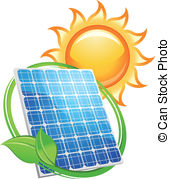 Solar clipart #19, Download drawings