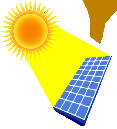 Solar clipart #3, Download drawings