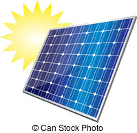 Solar clipart #17, Download drawings