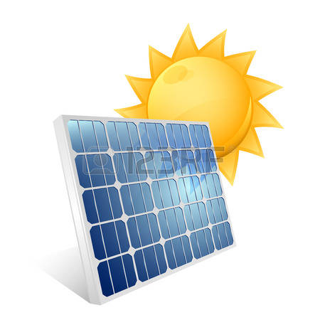 Solar clipart #11, Download drawings