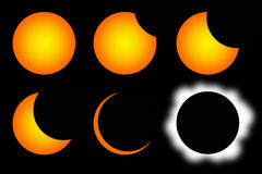 Solar Eclipse clipart #11, Download drawings