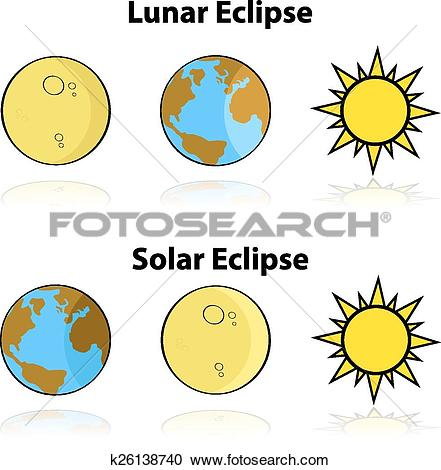 Solar Eclipse clipart #5, Download drawings