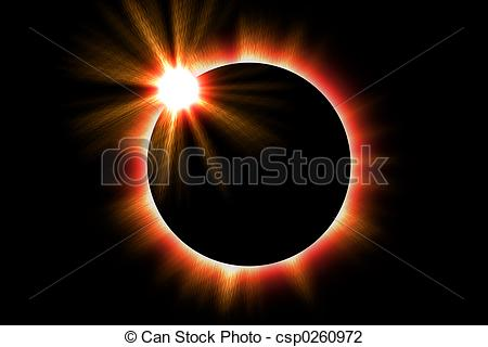 Solar Eclipse clipart #13, Download drawings