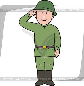 Soldier clipart #12, Download drawings