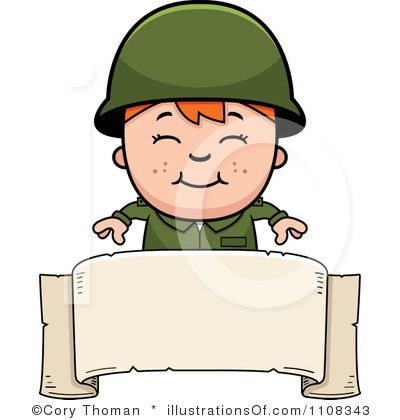 Soldier clipart #5, Download drawings