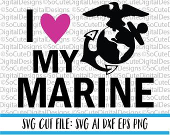 Marine Plant svg, Download Marine Plant svg
