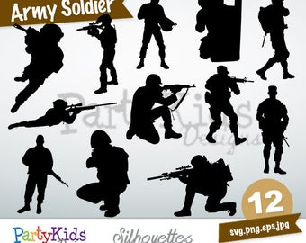 Soldier svg #140, Download drawings