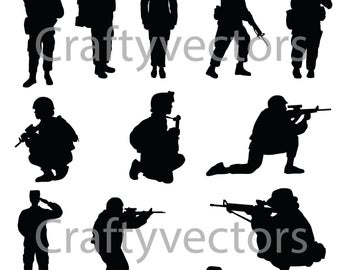 Soldier svg #139, Download drawings
