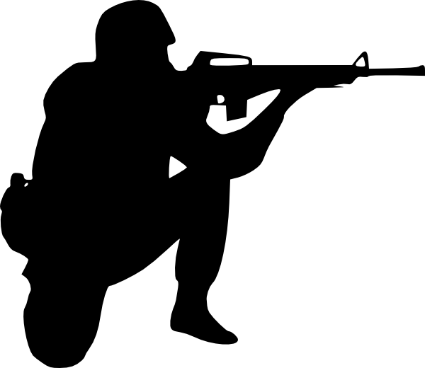Soldier svg #135, Download drawings