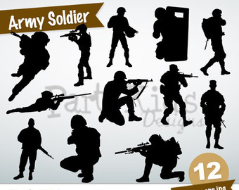 Army svg #11, Download drawings