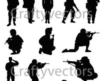 Soldier svg #18, Download drawings