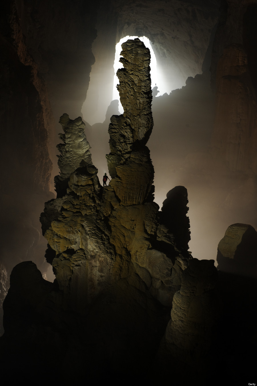 Son Doong Cave clipart #14, Download drawings