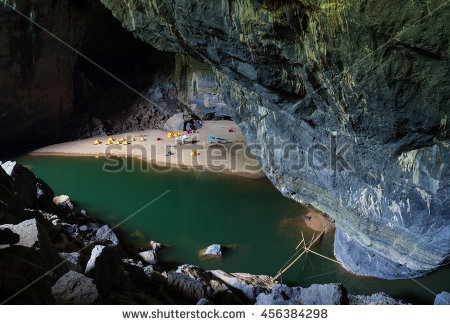 Son Doong Cave clipart #8, Download drawings