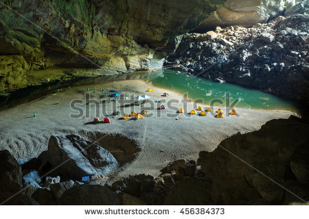 Son Doong Cave clipart #9, Download drawings