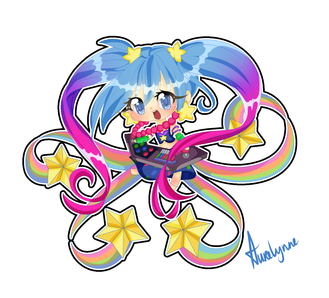 Sona (League Of Legends) clipart #11, Download drawings