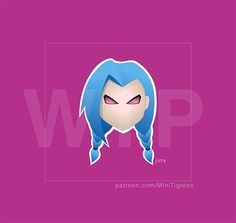 Sona (League Of Legends) svg #19, Download drawings