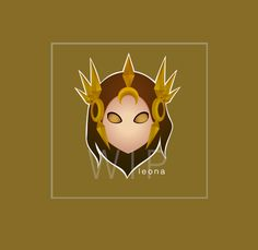 Sona (League Of Legends) svg #16, Download drawings