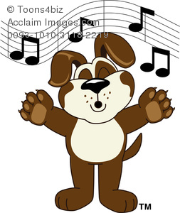 Song clipart #6, Download drawings
