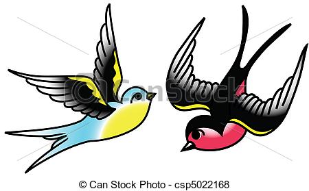 Songbird clipart #6, Download drawings