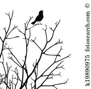 Songbird clipart #10, Download drawings