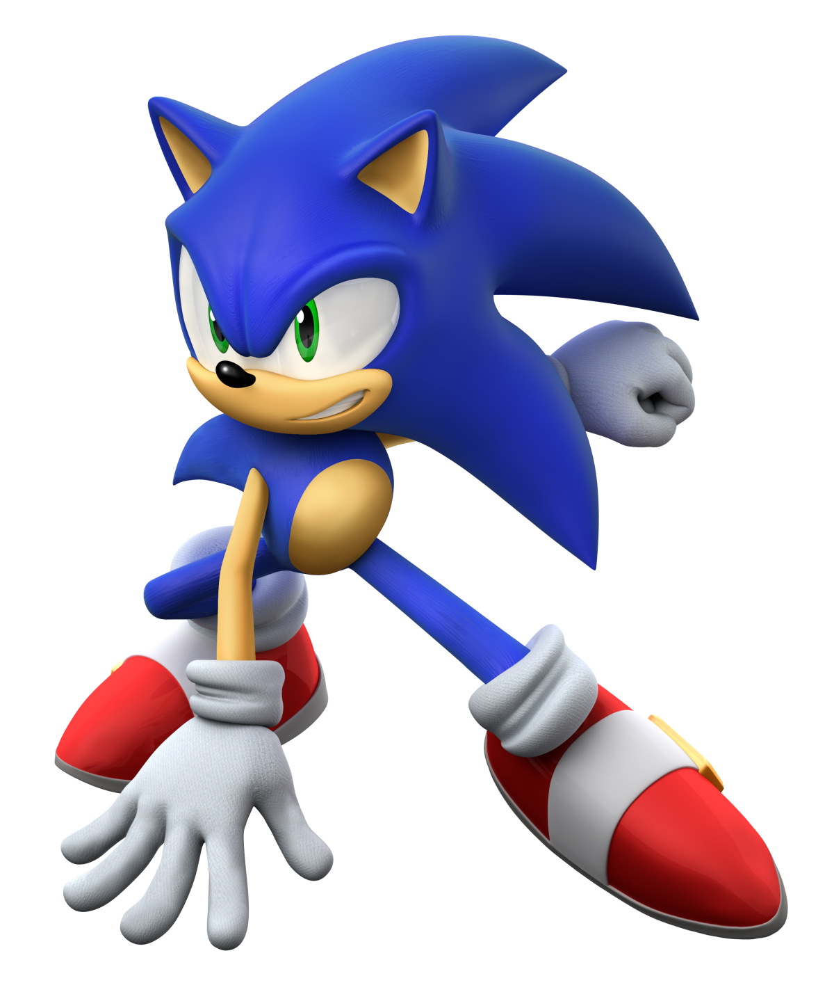 Sonic The Hedgehog svg #2, Download drawings