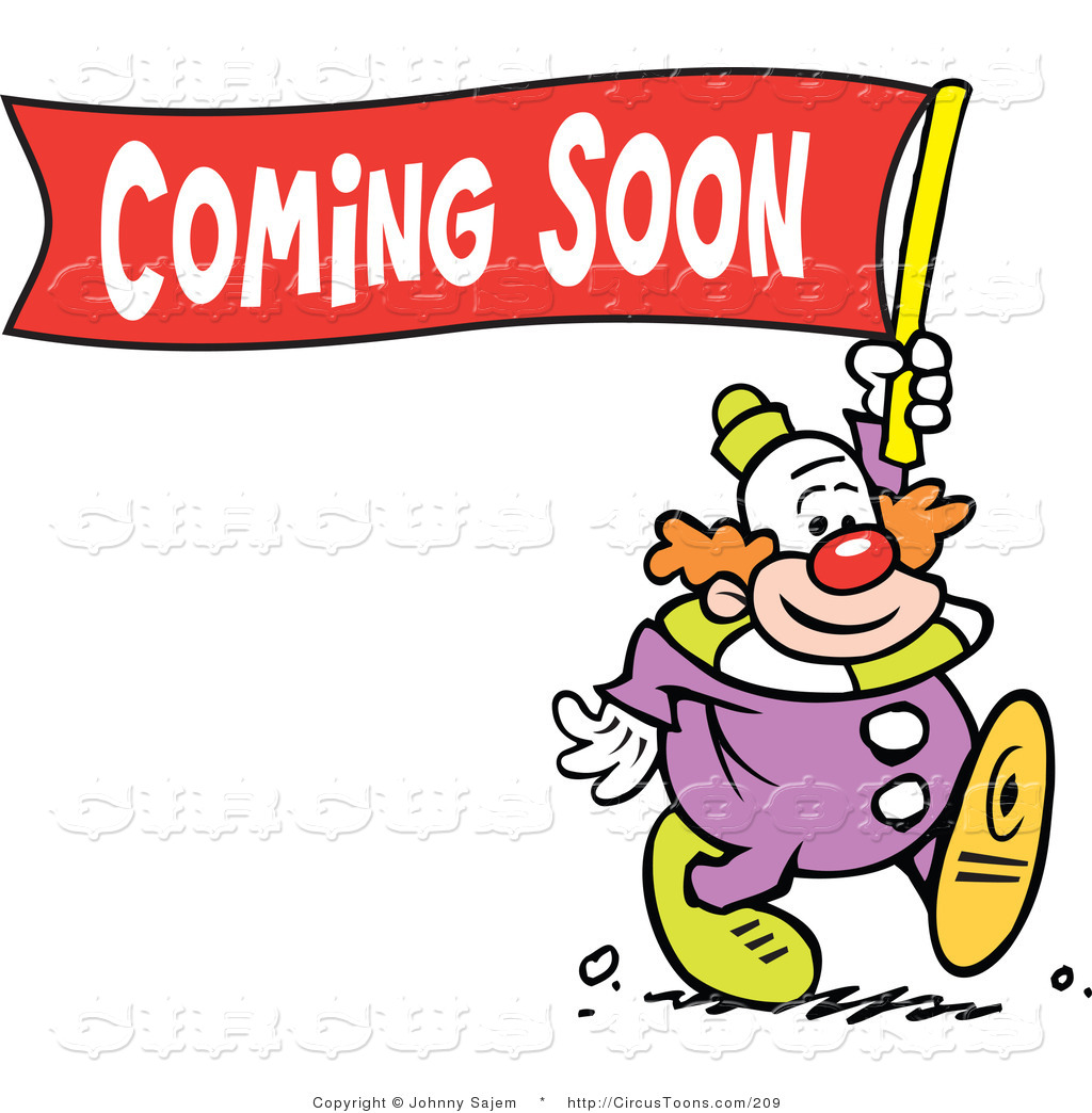Soon clipart #7, Download drawings