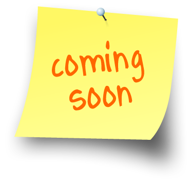 Soon clipart #16, Download drawings