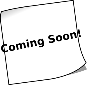 Soon clipart #4, Download drawings