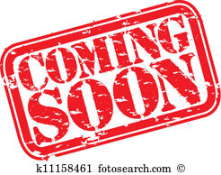 Soon clipart #20, Download drawings
