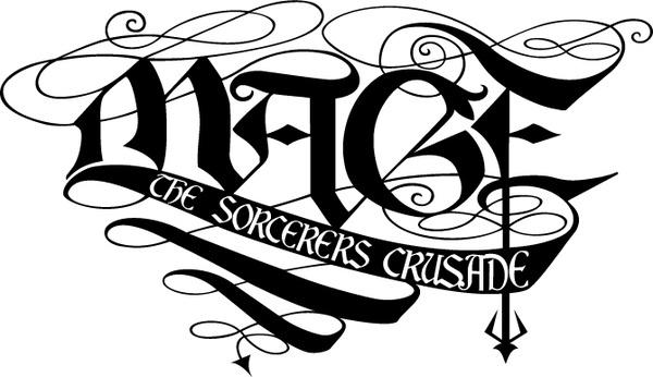 Sorcerer svg #1, Download drawings