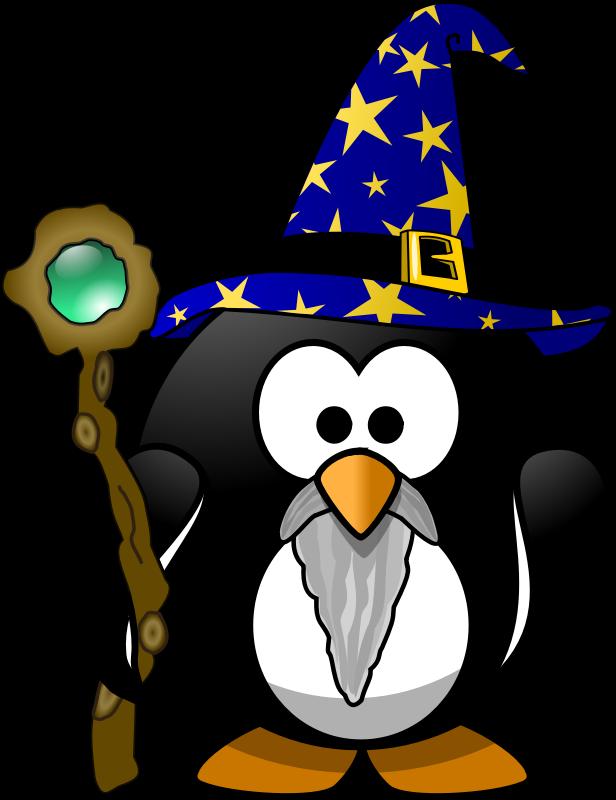 Sorcerer svg #4, Download drawings