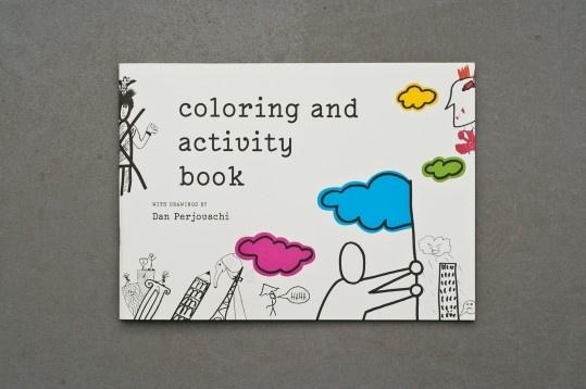 Sorrina Tates coloring #4, Download drawings