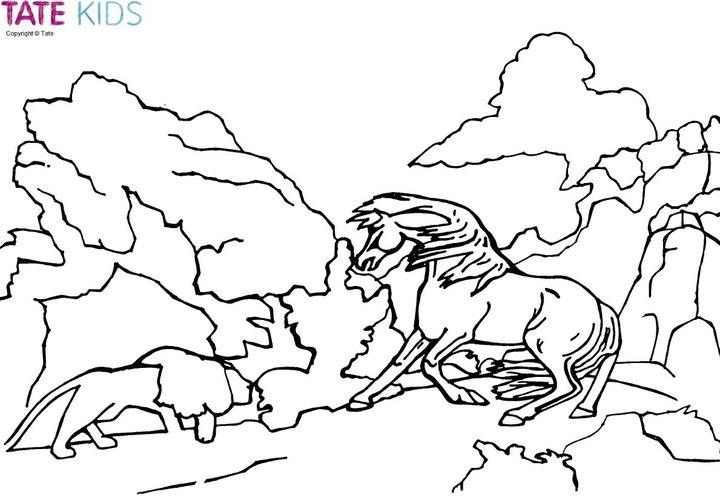 Sorrina Tates coloring #7, Download drawings