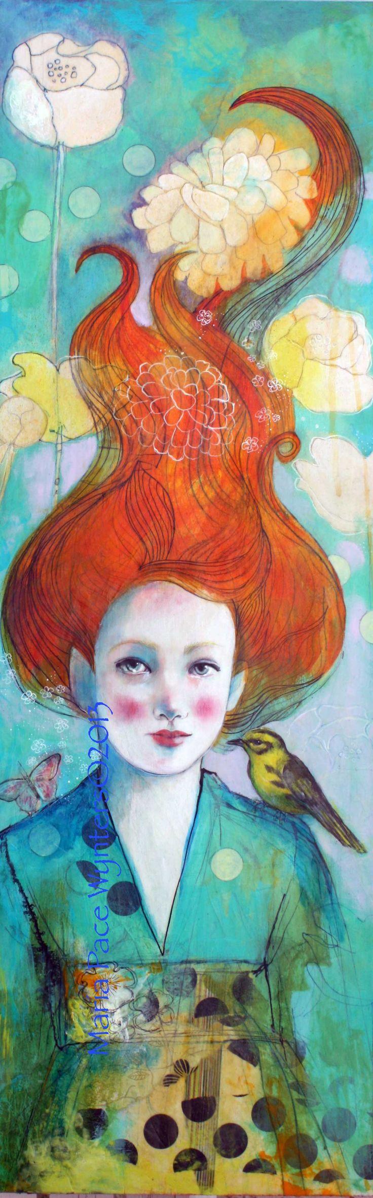 Sorrina Tates coloring #2, Download drawings