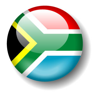 South Africa clipart #20, Download drawings