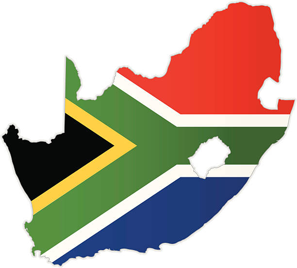 South Africa clipart #12, Download drawings