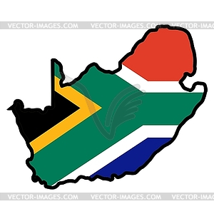 South Africa clipart #16, Download drawings