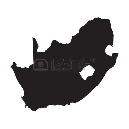 South Africa clipart #10, Download drawings
