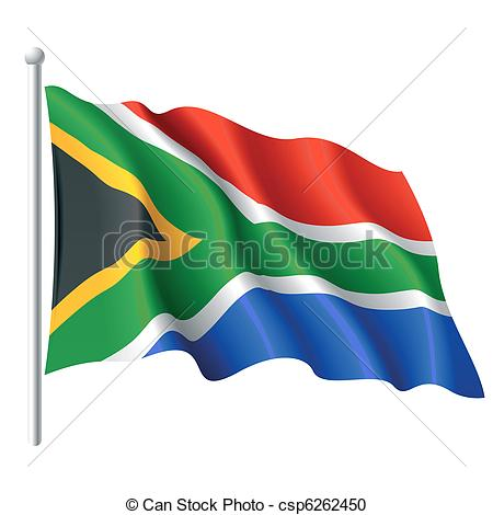South Africa clipart #8, Download drawings