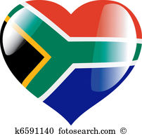 South Africa clipart #1, Download drawings
