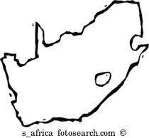 South Africa clipart #18, Download drawings