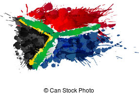 South Africa clipart #2, Download drawings